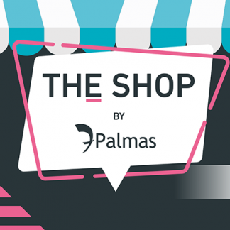 The Shop by 7 Palmas