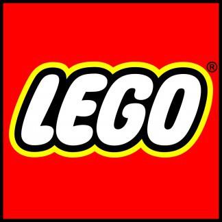 EN NAVIDAD, DISFRUTA AÚN MÁS DE LEGO