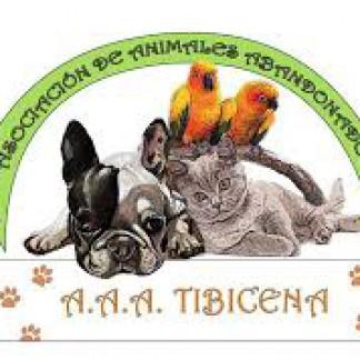 ASOCIACIÓN DE ANIMALES ABANDONADOS TIBICENA