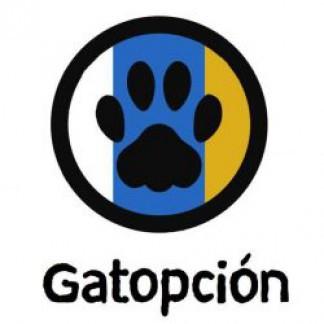 GATOPCIÓN