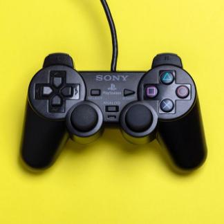 Llega el Día Mundial del Videojuego: Gamers, let 's play!