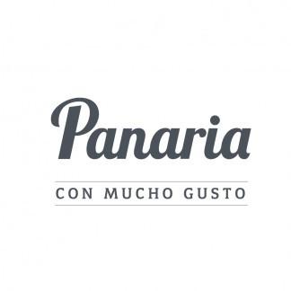 NUEVA APERTURA: PANARIA