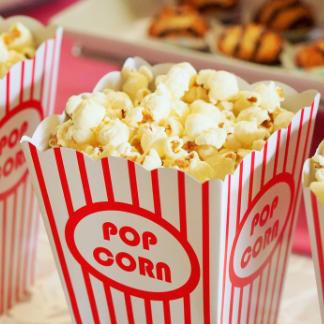 ¿Serás de los afortunados en ganar una entrada de cine? Estas son las 5 películas en cartelera que no te puedes perder