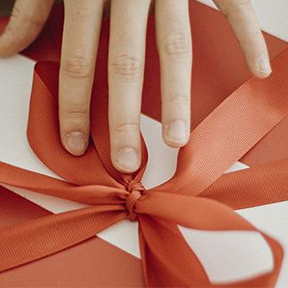 Pasos a seguir para encontrar el regalo perfecto
