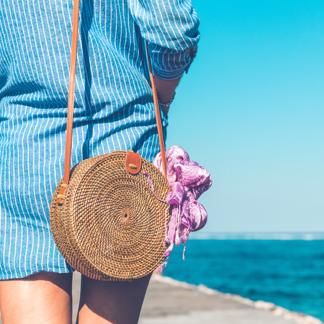 Complementos de verano para completar tu mejor look