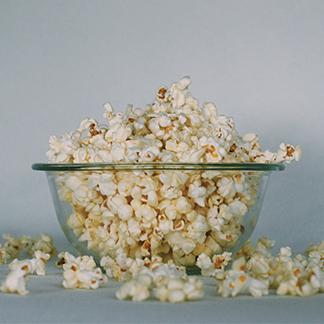 10 películas para ver en casa en familia