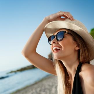 Cómo proteger tu piel del sol este verano