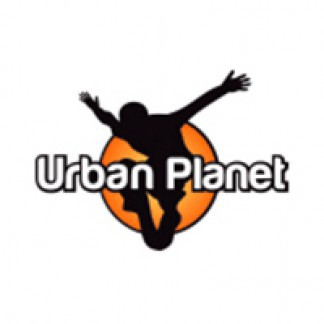 URBAN PLANET: Jumper's day!