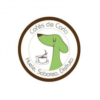 CAFÉS DE CARLA