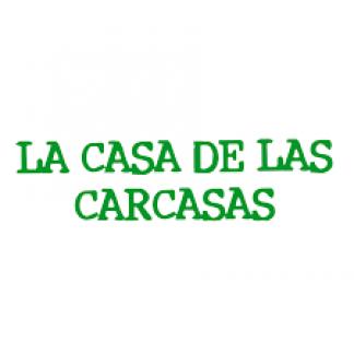 20% EN PROTECTORES DE CÁMARAS PARA MÓVILES EN LA CASA DE LAS CARCASAS