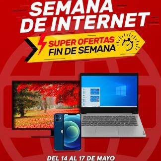 WORTEN: ¡¡SUPER OFERTAS FIN DE SEMANA!!