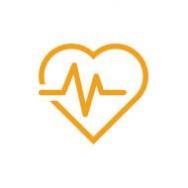 Cardio-protección