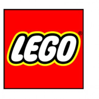 LEGO Fan Factory