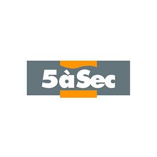 5àSec Tintorería