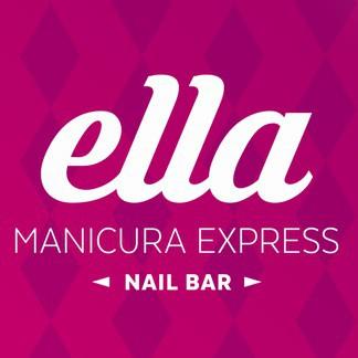 Ella Manicura Express