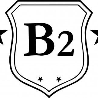 B2 Urban