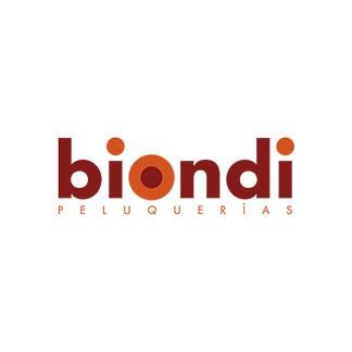 Peluquería Biondi