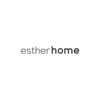 Esther Home