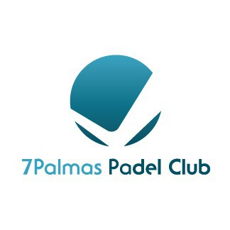 7 Palmas Padel Club