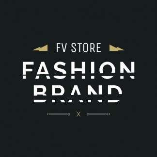 FV STORE FASHION BRAND