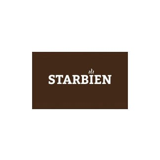 Star Bien